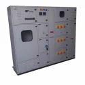 Single Phase C T Metering Panel Board