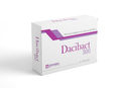 300 Mg Dacibact Clindamycin Hydrochloride Capsules Usp, Packaging: 1 X 12 Capsules