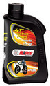 Bike Engine Oil 20w40 1 ltr