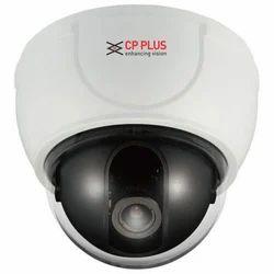 CP Plus 3.6mm HD CCTV Dome Camera