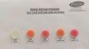 Self Cure Acrylic Denture Repair Powder
