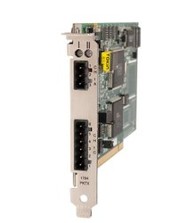 Rockwell Automation 1784-PKTX for Communicatio Card