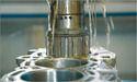 Precoat Super Filtration System