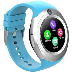 Y1s Smart Watch with Camera