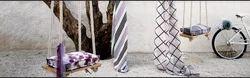 Cotton Drapery Fabrics