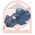 2 Hp Water Ring Vacuum Pump For Priming, Max Flow Rate: 45 M3/hr
