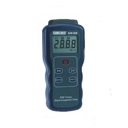 KM 828 Field Intensity Tester