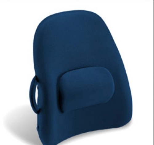 Merveilleux Backrest Support