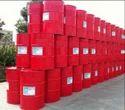 MDI Methylene Diphenyl Diisocyanate, 250 KG