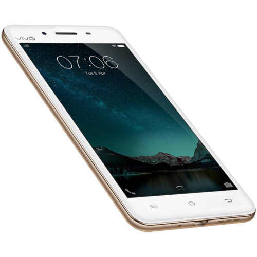 big sale 12950 a5960 Vivo V3 Mobile