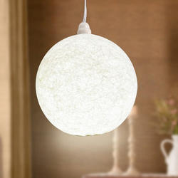 Lamp shades light shades manufacturers acrylic antique hanging lamp shade mozeypictures Gallery