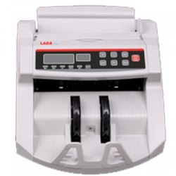 Bill Counter Machine - Lada Eco LCD