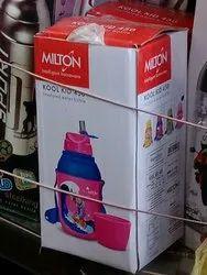 Milton Kool Kid Bottle