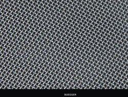 Monel 400 (UNS N04400) Wire Mesh
