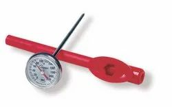 Cooper Atkins SS Cooking Thermometer, 1246-02
