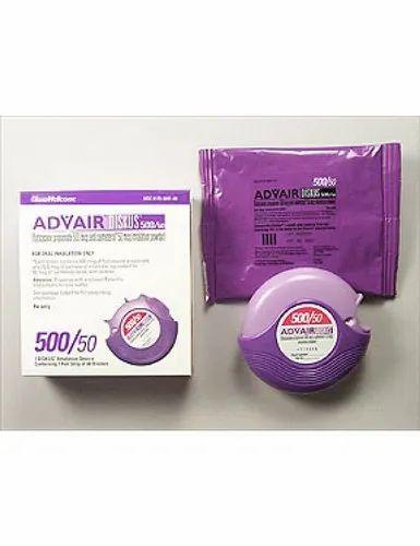 Advair Diskus For Clinical Hospital Maxwell Enterprises Id 11050287673