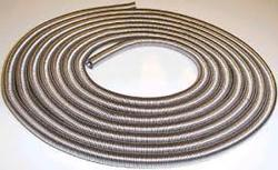 Tungsten Heater Wires