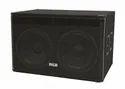 SWX-1300DX PA Cabinet Loudspeakers Subwoofer