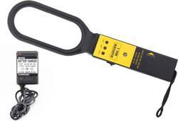MD-01 Hand Held Metal Detector