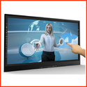 led touch screen Interactive Board