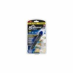 5min Fix Sec Plastic Welding Tool