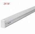 Havells Decorative Slim Linear LED Batten