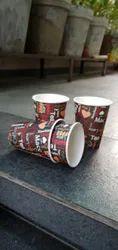 Paper Disposable Cup, Packet Size (pieces): 150 Pieces
