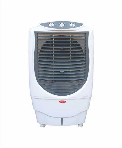 9da8e2aaa 65 Medium SAHARA Plastic Cooler SAC- Ambassador