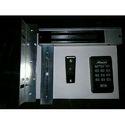 RFID card Access Control System