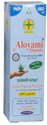 Aloyami Chatpata 500 ml
