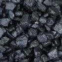 6-20 Mm Black Screened Coal