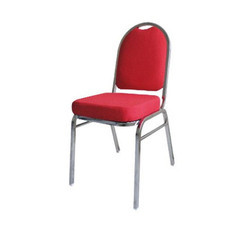 High Back Designer Banquet Chair