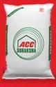 ACC Suraksha Cement