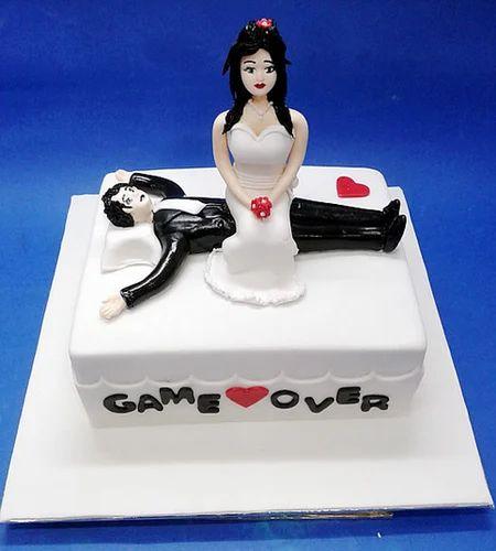 Engagement Cakes Engagement Cake W 318 Animal Crop Production