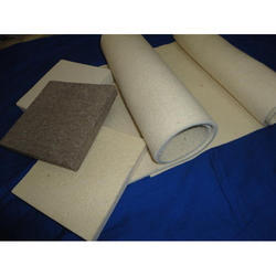 Industrial Wool Felt