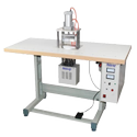 N95 Mask Sealing Machine