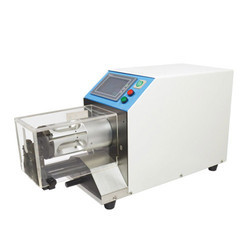 LD-03TZ Coaxial Cable Stripping Machine