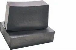 Magnesite Bricks, For Side Walls