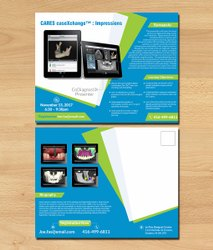Multicolor Paper Digital Printing Service in Chennai