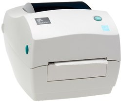 Zebra Barcode Printer GC420
