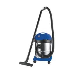 Vacuum Cleaners In Ludhiana वैक्यूम क्लीनर लुधियाना