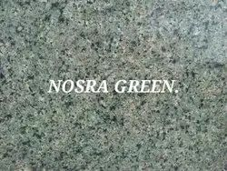 NOSARA GREEN GRANITE