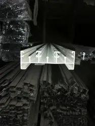 Angle Germany Aluminium Window Section