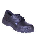 Vaultex Fusion Safety Shoes