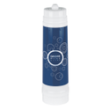 Grohe Blue Ultrasafe Water Filter, Capacity: 600 L