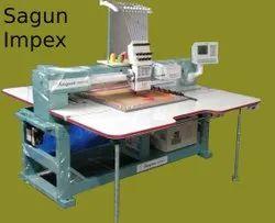 Sagun Impex
