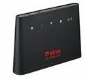 Airtel 4g Home Wifi