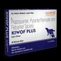 Kiwof Plus Tabs