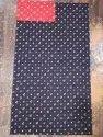 Gujri Cotton Nighty Fabric