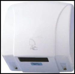 Fast Dry Auto Hand Dryer  FD-1800 ALU